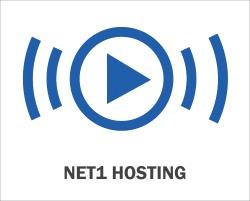 NET1 HOSTING