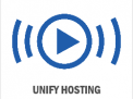 UNIFY Hosting Multi-Month