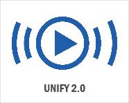UNIFY 2.O