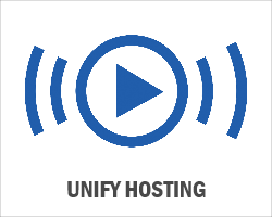 UNIFY Hosting Multi-Month